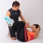 女性中年者の逆流性食道炎は運動ことで症状は軽くなる!おすすめの運動は?