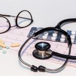 逆流性食道炎やピロリ菌治療の第一選択薬!パリエット錠の効果と副作用って?
