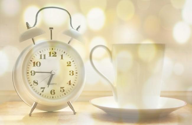 alarm-clock-2132264_960_720